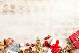 Photo by Giftpundits.com on Pexels.com